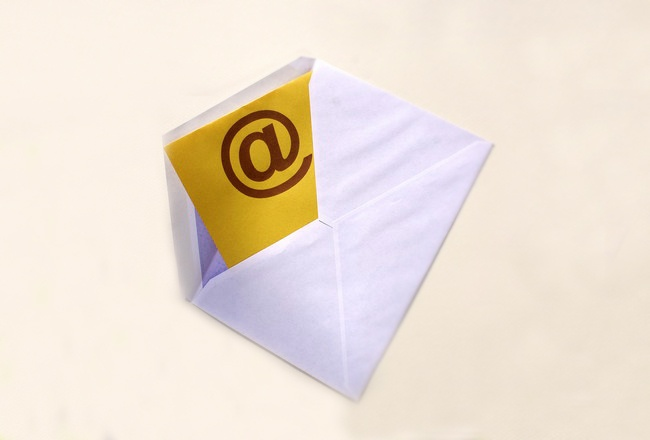 email_yellow_blurred