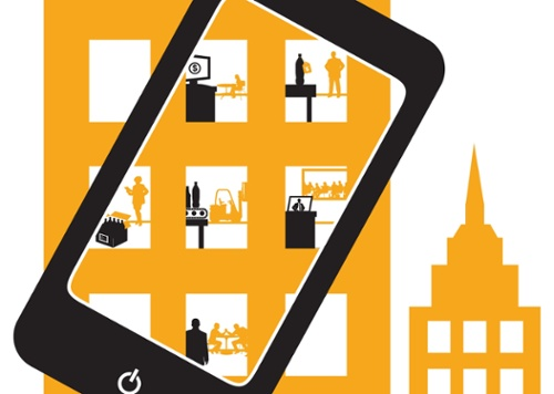 mobile_pictogram_sap_business_one_cropped